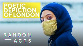 Video This London estate has an underground trade that you wouldn't expect download MP3, 3GP, MP4, WEBM, AVI, FLV Maret 2018
