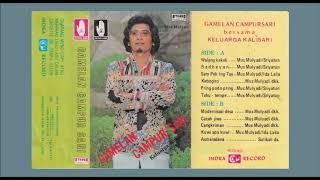 Download Lagu Walang Kekek / Mus Mulyadi & Sriyatun mp3