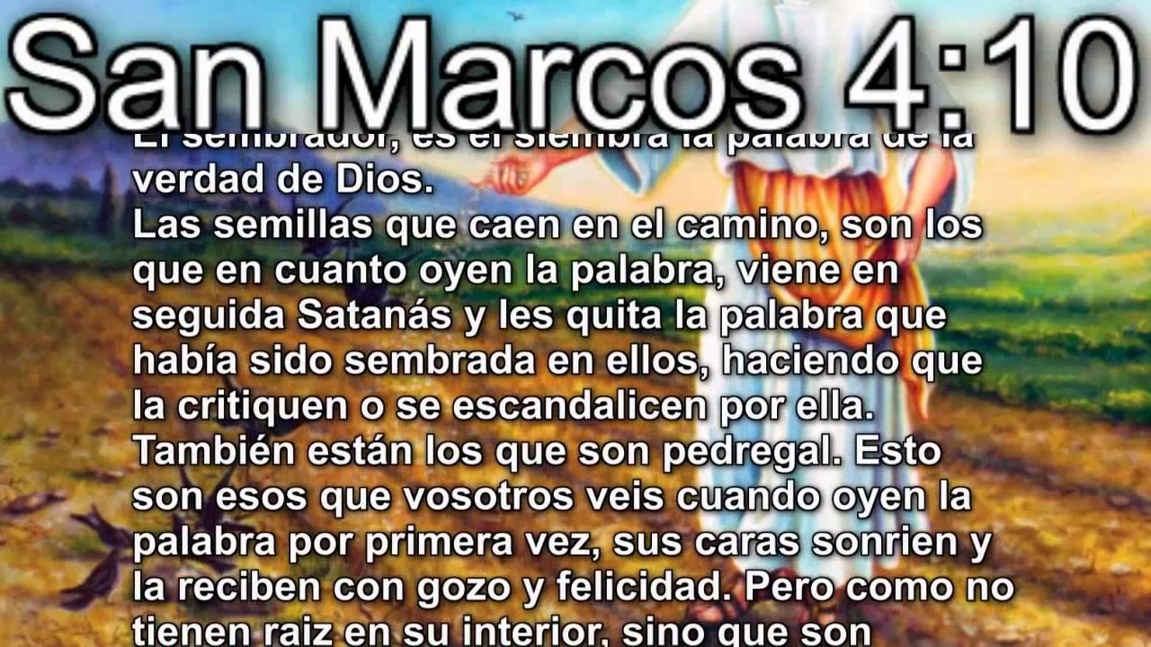 Cristo jesus 01 biblia de dios evangelio san marcos parabola hd book