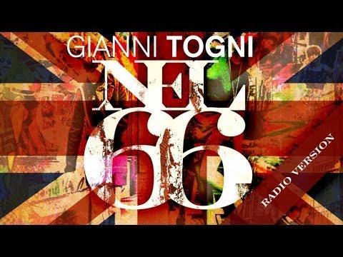 Gianni Togni - Nel '66
