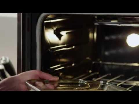 How to Make Butternut Squash Casserole   Squash Recipes   Allrecipes.com