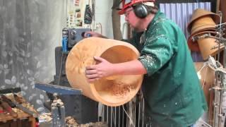 видео Классы и категории древесины