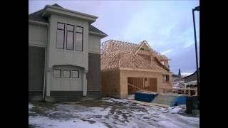 Строим каркасные дома под ключ ck-dom.com(, 2016-07-03T19:15:01.000Z)