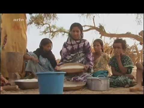 Mali : les fantômes du Sahel