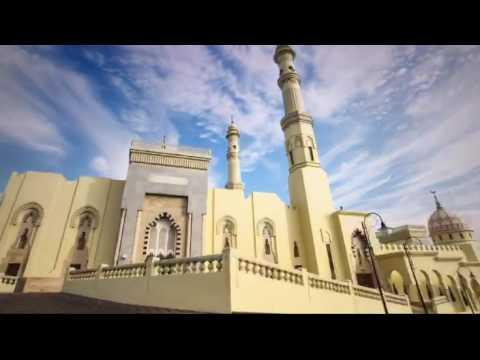 OmanFriends About Hussain Al Bahrani