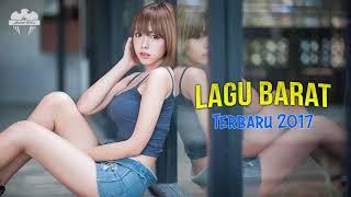 TOP HITS Lagu Barat Terbaru 2018 Terpopuler - BEST English Songs Cover Mix