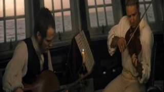 Master and Commander,Boccherini.wmv
