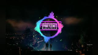 DJ PARCUMA REMIX Cvr DHX Crew Hiden X Aditya Moningka New remix 2019