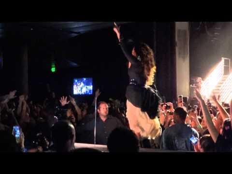 Demi Lovato  Remember December  in Los Angeles 92311