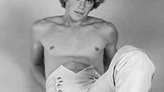 christopher atkins tribute