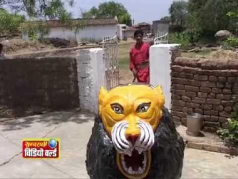 Pur Pur Purwai Chale - New Chhattisgarhi Superhit Song - Full Song - Chatak Matak Chaal