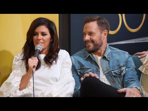 Little Big Town | 50th CMA Awards Radio Remote | CMA
