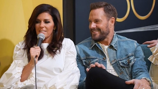 Little Big Town | 50th CMA Awards Radio Remote | CMA