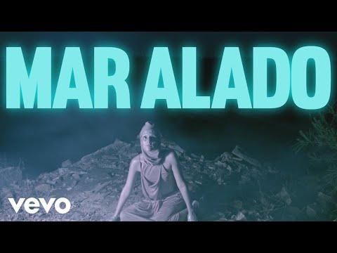 Tagore - Mar Alado