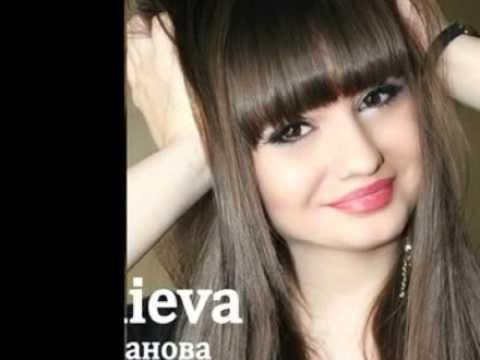 азербайджанские парни знакомство шемаха