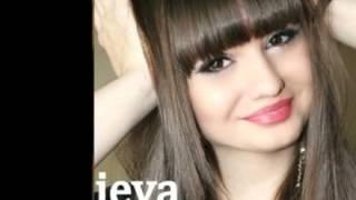 самые красивые наши Азербайджанки !