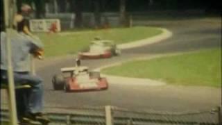 Download Video Monza F1 GP 1974 MP3 3GP MP4