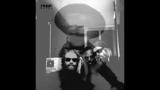 """HODJA - Trailer / """"Other Lovers"""" from the 2016 Album """"Halos"""" This i..."""