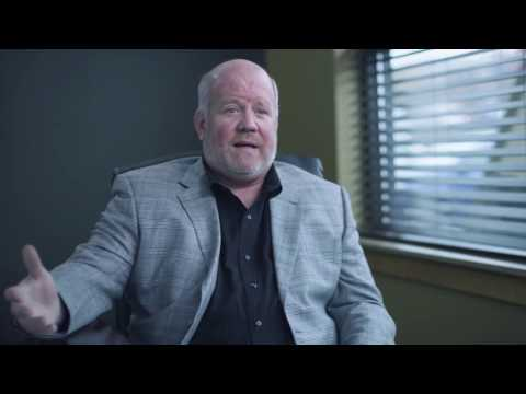 David Dick, CFP® on being fiduciary investment advisor