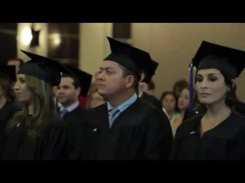MBA y Maestría en Mercadeo de Universidad de Chile en Panamá