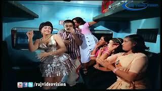 Edam Maari Erikita Mama HD Song Madurai Sooran