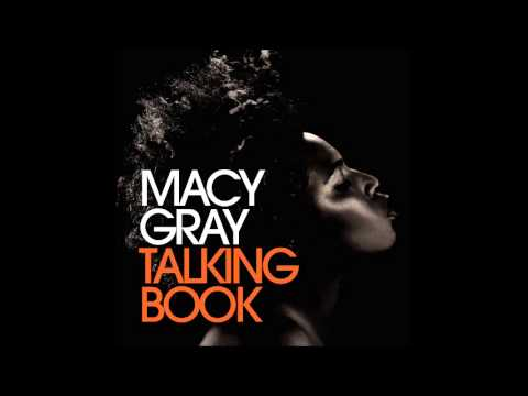 Macy Gray - You Are The Sunshine Of My Life mp3