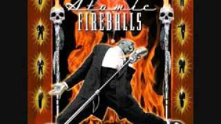 Watch Atomic Fireballs Mata Hari video