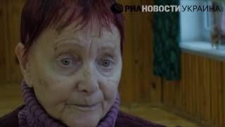 Раиса Майстренко  Part 4