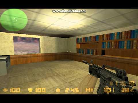 StopGameru Игры коды, прохождения