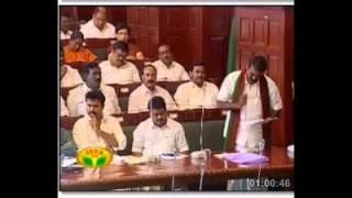 Thaniyarasu Excellant Fire Speech About God Raaman And Krishnan...