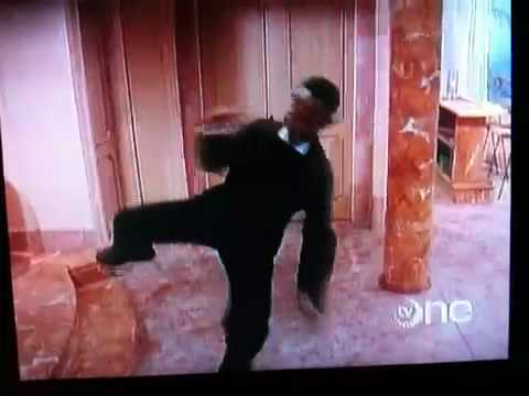 Martin Lawrence Last Dance Before Marriage - YouTube