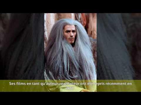 Pierre Clémenti - Parcours