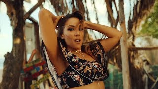 Antonella - Balkan - Official Music Video