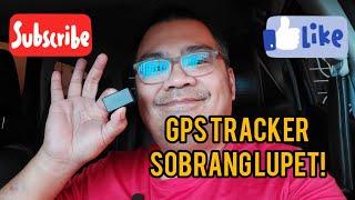 🇵🇭SAFEGUARD GPS TRACKING DEVICE🇵🇭 screenshot 4