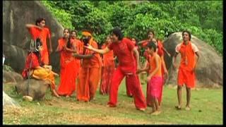 Naahin Bhave Khowa Malai [Full Song] Baba Sawan Mein Banle Nachaniya