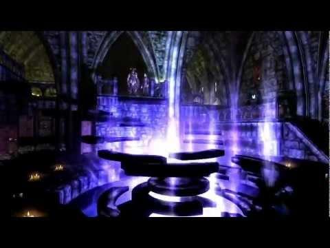 The Elder Scrolls V: Skyrim - Dawnguard CD Key www.instant-gaming.com