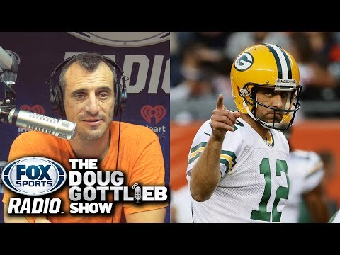 doug-gottlieb---packers'-defense-allowed-aaron-rodgers-to-be-a-game-manager