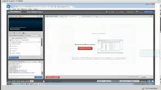 Forex. Основы языка MQL5 и редактор MetaEditor