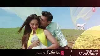 Chal Phir un galiyo mein kahi hum kho jaaye (Awaara song) Alone movie