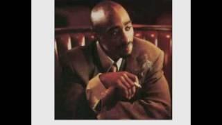 Tupac - When Thugz Cry (Remix)