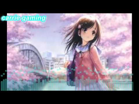 Nightcore Youngblood