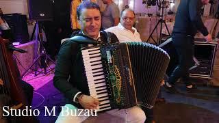 Marian Mexicanu--Nunta Cristina si Claudiu  Nas Ianos Prahoveanu