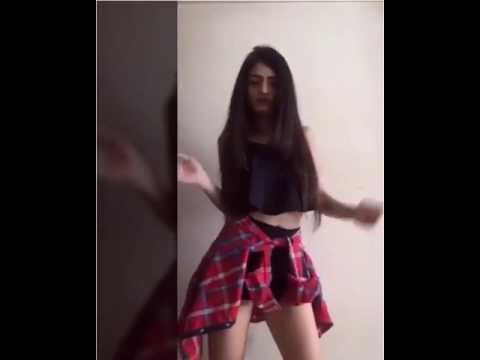 Boom shakalaka   You got me jumping like   Musical.ly   ft. Rajvee Gandhi ❤