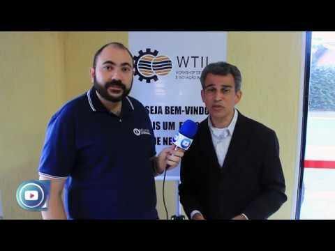 🔵Empresários da Cidade de São José dos Campos estão fazendo excelentes negócios na CEAB WTII