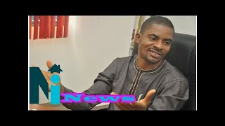 Nigeria Wailers, Deji Adeyanju speak on claims that snake swallowed N36m in JAMB office