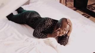 Ndikumawanga  CHRIS EVANS KAWEESI  New Ugandan Music 2016 HD