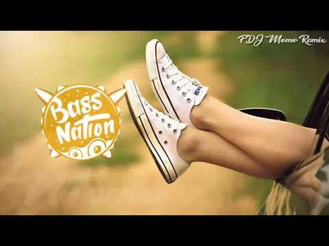 DWMC - DJ AKIMILAKU REMIX TERBARU 2018 {M.Qadri36*} Goyang