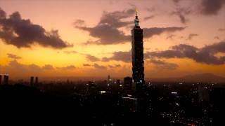 Club Killers Asia DJ Alliance (2012)