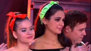 TV3 - Oh Happy Day - Cançó Comiat - 418