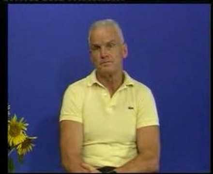 Lama Ole Nydahl - Meditation